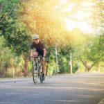 Ciclovia del Sole: la pista ciclabile per pedalare da Verona a Firenze