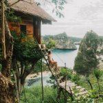 Casa sull'albero Italia: 10 tree-house per una notte da favola
