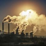 Inquinamento atmosferico: come riconoscerlo, quali sono gli inquinanti, cause e possibili rimedi