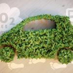 Car sharing elettrico: 10 vantaggi per le persone e per l'ambiente