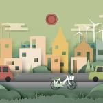Mobilità sostenibile: che cos'è e perché è importante