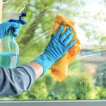 Pulizie di primavera: come igienizzare la casa con prodotti naturali