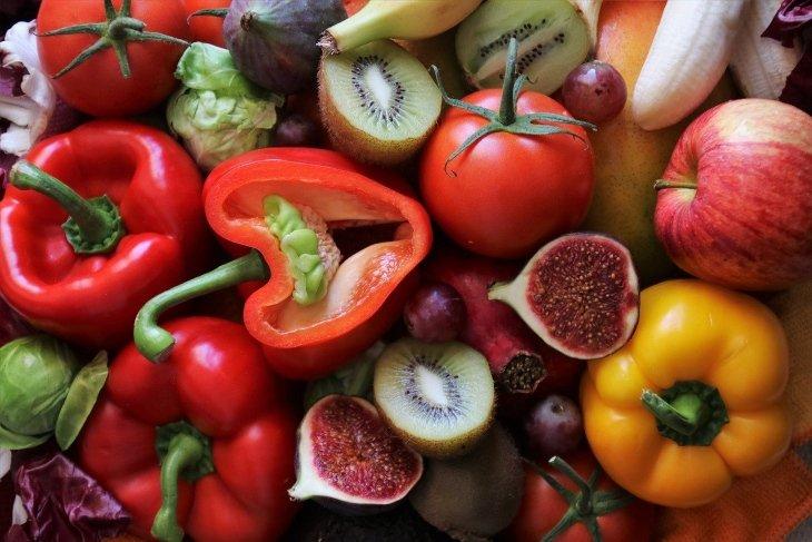 alimenti con vitamina c perché fanno bene