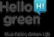 hellogreen-logo.png