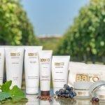 Barò Cosmetics: promozioni da urlo e prodotti 100% naturali