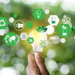 Sostenibilità ambientale: definizione, significato e obiettivi