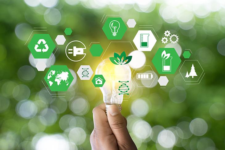 Sostenibilità ambientale: cos'è e obiettivi