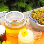 Cosmetici naturali fai da te: 10 ricette migliori