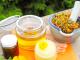 Cosmetici naturali homemade come produrli in casa 10 ricette