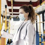 Trasporti Lombardia e Coronavirus: guida completa alle soluzioni per muoversi senza rischi