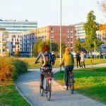 Bonus bicicletta, nuovi dettagli nel Decreto Rilancio: come funziona e come richiederlo