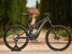 Bici con pedalata assistita: come funziona e come scegliere quella giusta