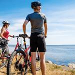 Estate 2020 e cicloturismo: FIAB conferma i BiciViaggi in Italia
