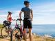 FIAB BiciViaggi cicloturismo