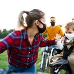 Maggio 2020 è il mese delle bici: boom di vendite grazie al Bonus bicicletta
