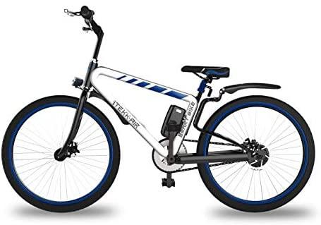 Itekk Smart Bike