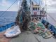 Ocean Voyages Institute spedizione plastica in mare