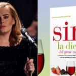 Dieta Sirt: cos'è e come funziona la dieta del momento