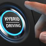 Automobili ibride: come funzionano e caratteristiche di guida