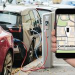 Car sharing: origini, funzionamento e diffusione