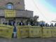 FIAB ComuniCiclabili: la terza edizione chiude con 136 Comuni Ciclabili nel 2020