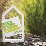 Superbonus 110%: tutte le modifiche al nuovo Ecobonus 2020