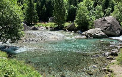 Gite in Lombardia: 10 mete per una gita estiva fuori porta