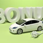 Incentivi auto elettriche 2020: fino a 10.000€ con il nuovo Ecobonus 2020 auto