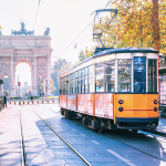 Muoversi a Milano senza auto: 5 consigli per spostarsi con semplicità