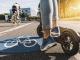 Mobilità elettrica: nuove regole per circolare in sicurezza