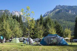 campeggi italia i più belli in montagna