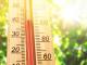 Luglio 2020: il terzo mese più caldo registrato da anni