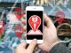 Car Sharing Milano a confronto: tutto quello che devi sapere