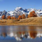 Alpe Devero: una meta estiva e invernale per chi ama camminare nella natura