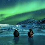 Dove vedere l'aurora boreale: 10 posti dove vederla