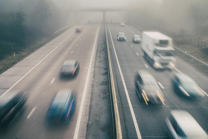 Emissioni CO2 e mobilità: quanto inquinano i mezzi di trasporto?