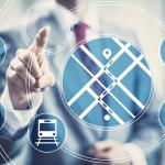 Smart Mobility: cos'è, come funziona e perché migliora i trasporti urbani