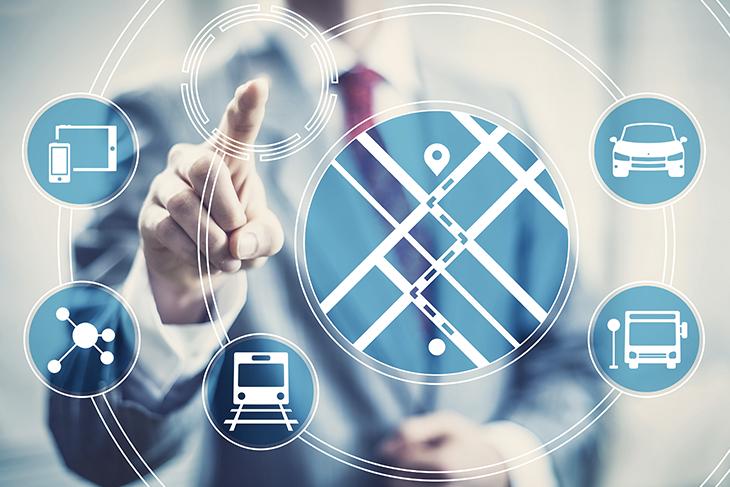 Smart Mobility: cos'è, come funziona e perché migliora i trasporti