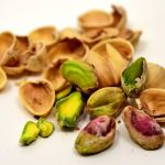 Pistacchio: coltivazione, cura e proprietà dell'oro verde siciliano