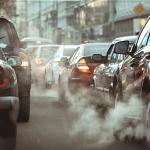 Città più inquinate d'Italia: i risultati del rapporto Mal'Aria 2020 di Legambiente