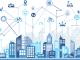 Mobilità urbana: i 5 trend sostenibili per muoversi in città