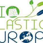 Plastiche rinnovabili e biodegradabili: a novembre la conferenza Bio Plastics Europe