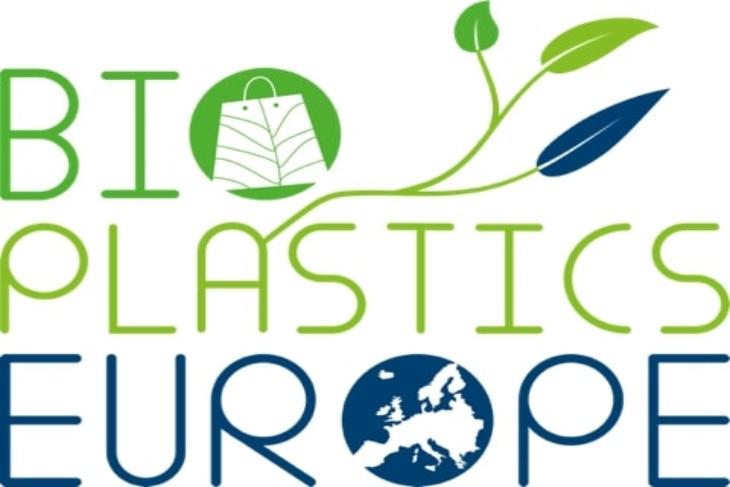 bio plastics europe italian online conference 2020
