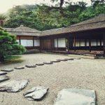 Giardino zen: che cos'è e come realizzarne uno