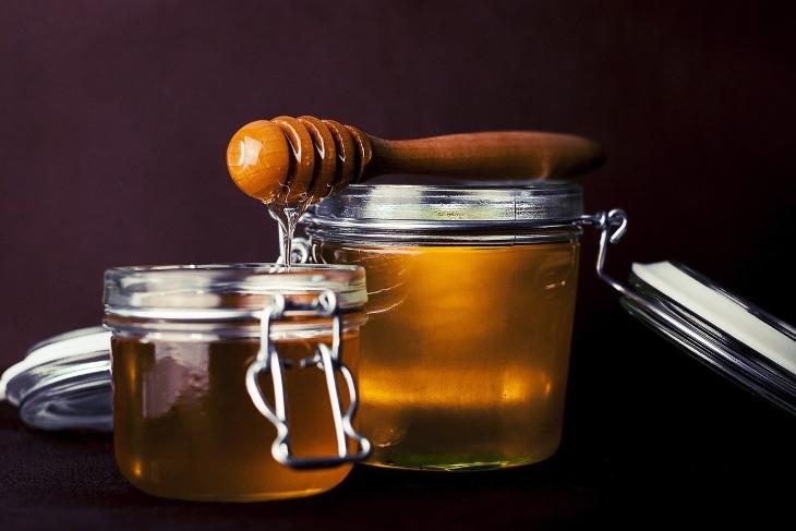 miele biologico cosa dice la legge