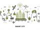 """Smart City Index 2020: quali sono le città più """"intelligenti"""" e connesse in Italia?"""