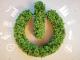 Stile di vita sostenibile: 5 consigli utili