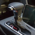 Cambio automatico e auto elettriche: come funziona e perché semplifica la guida