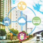 """Nuovi trend mobilità: cosa significa """"intermodalità""""?"""