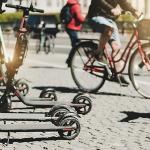 Micromobilità elettrica: tutti i nuovi trend della mobilità del presente e del futuro